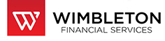 Logo Wimbleton Financial